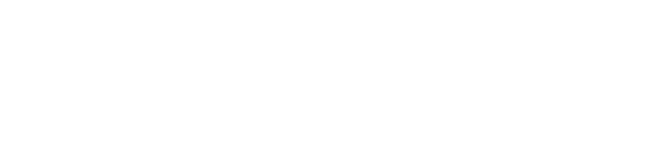Evans Learning Consultants